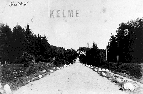 kelme jewish personals In 1892 the kelme jews split some jews diversified their business into the tobacco many afrikaners had good contacts with jewish families dating back.